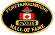 Penetang Sports Hall Of Fame
